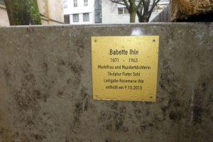 babette-ihle-06