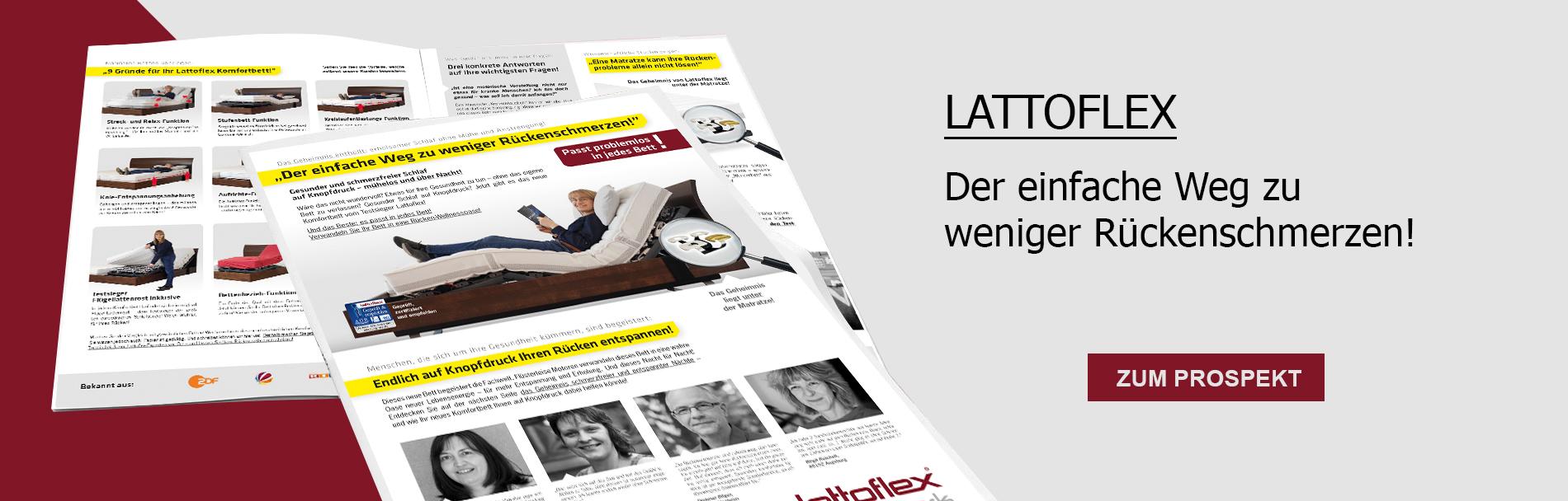 slider-prospekt-lattoflex